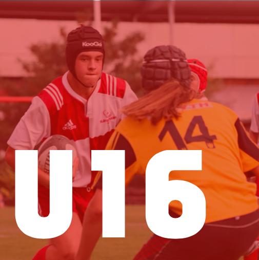 Přípravný zápas U16